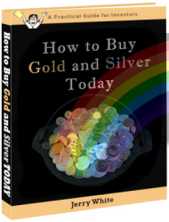 How to buy gold and silver today guide for long-term investors